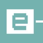 Logo e-number