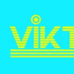 Logo Viktor de Vektor