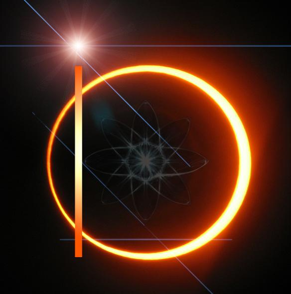 Logo Ocnelie Ilmatik