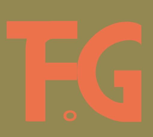 Logo Tears Fall Of Gabriel