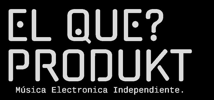 logo EQP